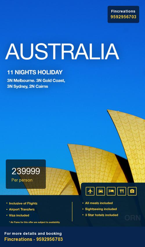 australia---11-nights--fixed-departures