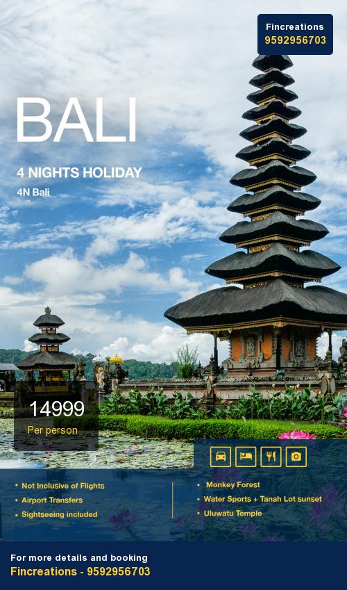 bali---4-nights--1