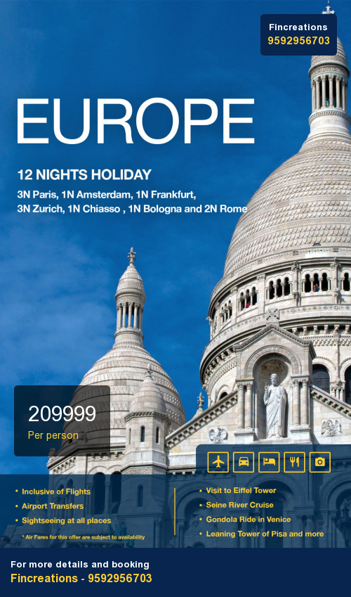 europe---12-nights--1