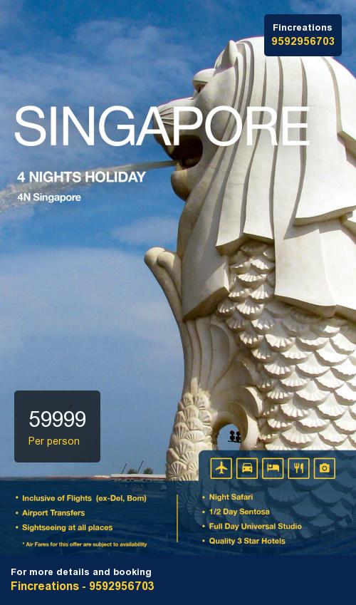 singapore---4-nights-ex-del-bom